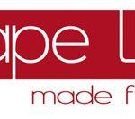 לוגו שייפ ליין מוקטן.jpg